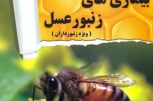 نشریه بیماری های زنبور عسل
