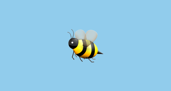 نکات جالب در مورد زنبور عسل