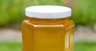 خرید عسل طبیعی2